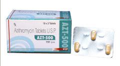 online zitromax 500 mg