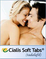 cialis and cocaine