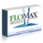 flomax and saw palmetto together