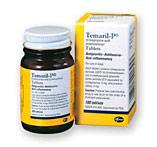 liquid prednisone preparation