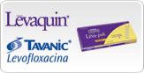 levaquin 500 mg